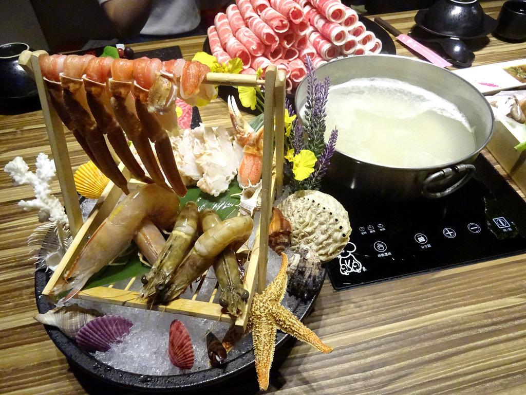 婧火鍋 (36)
