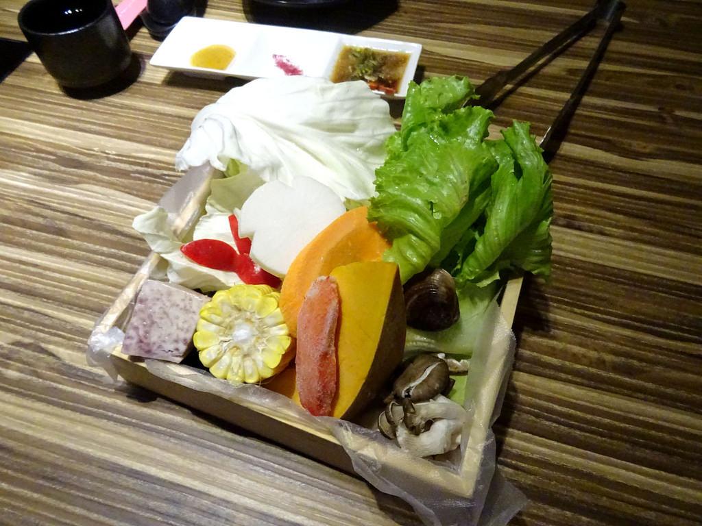婧火鍋 (8)