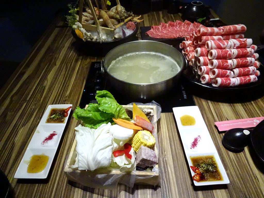 婧火鍋 (33)