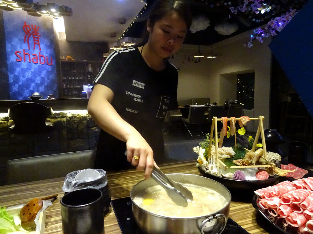 婧火鍋 (56)