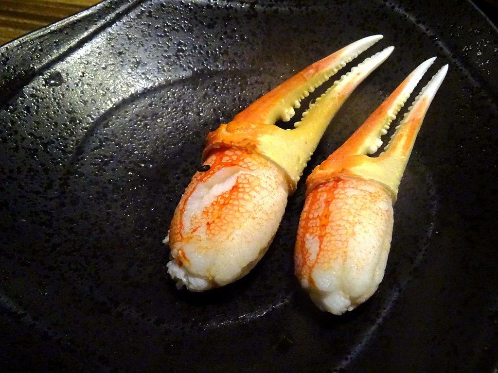 婧火鍋 (57)