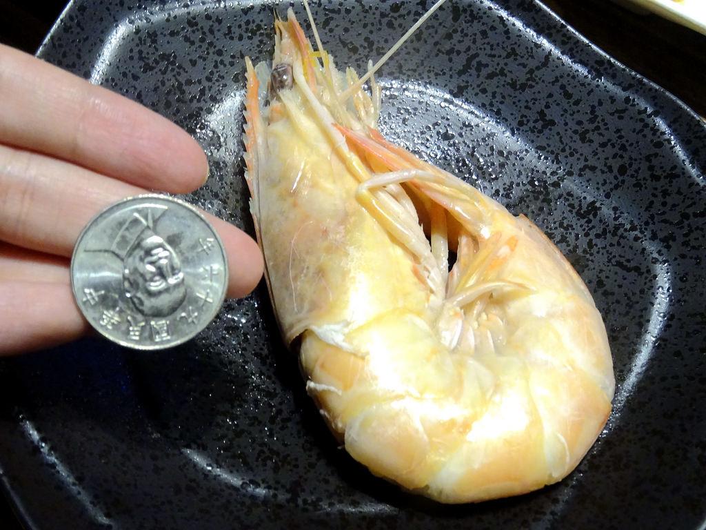 婧火鍋 (59)