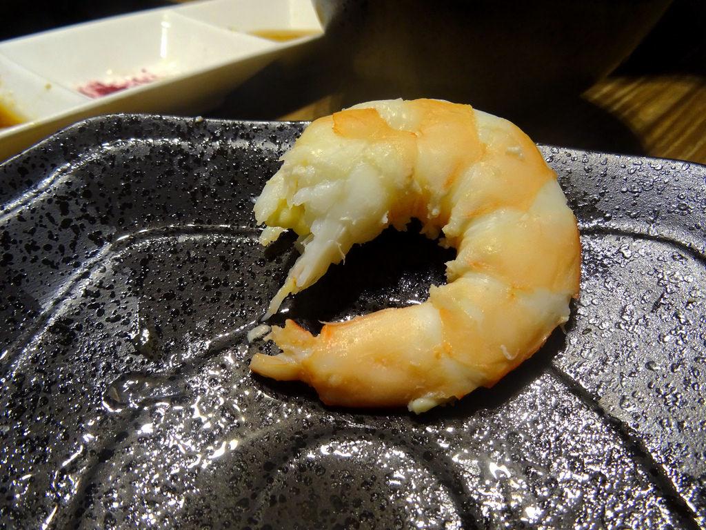 婧火鍋 (60)