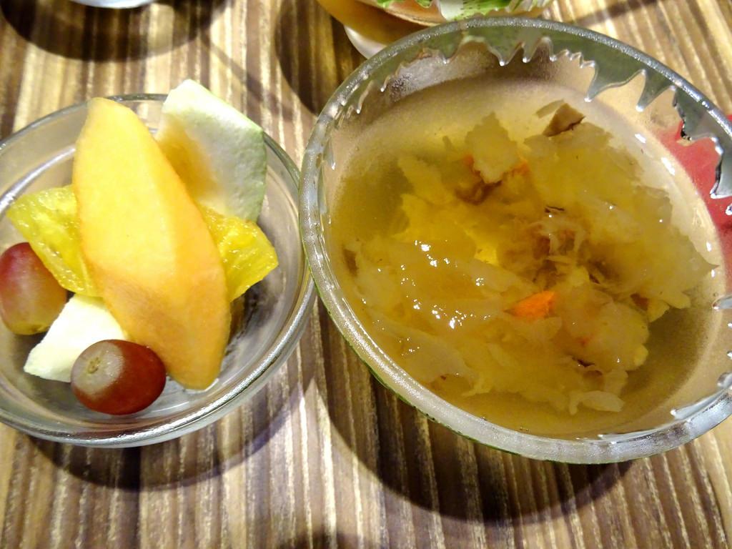 婧火鍋 (65)