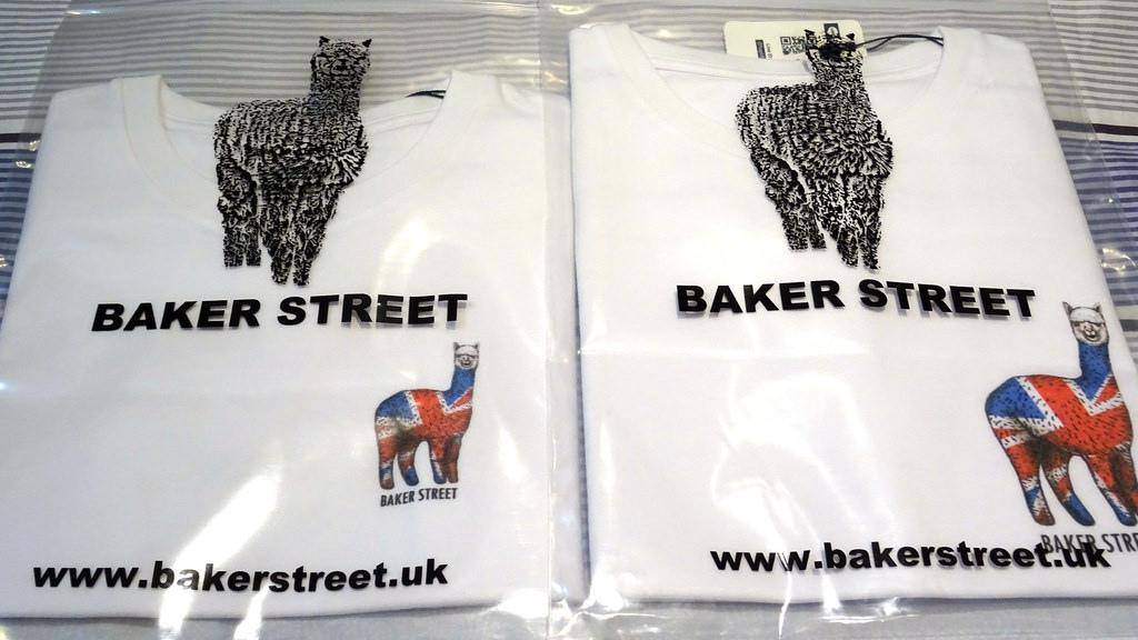 Baker Street (1)