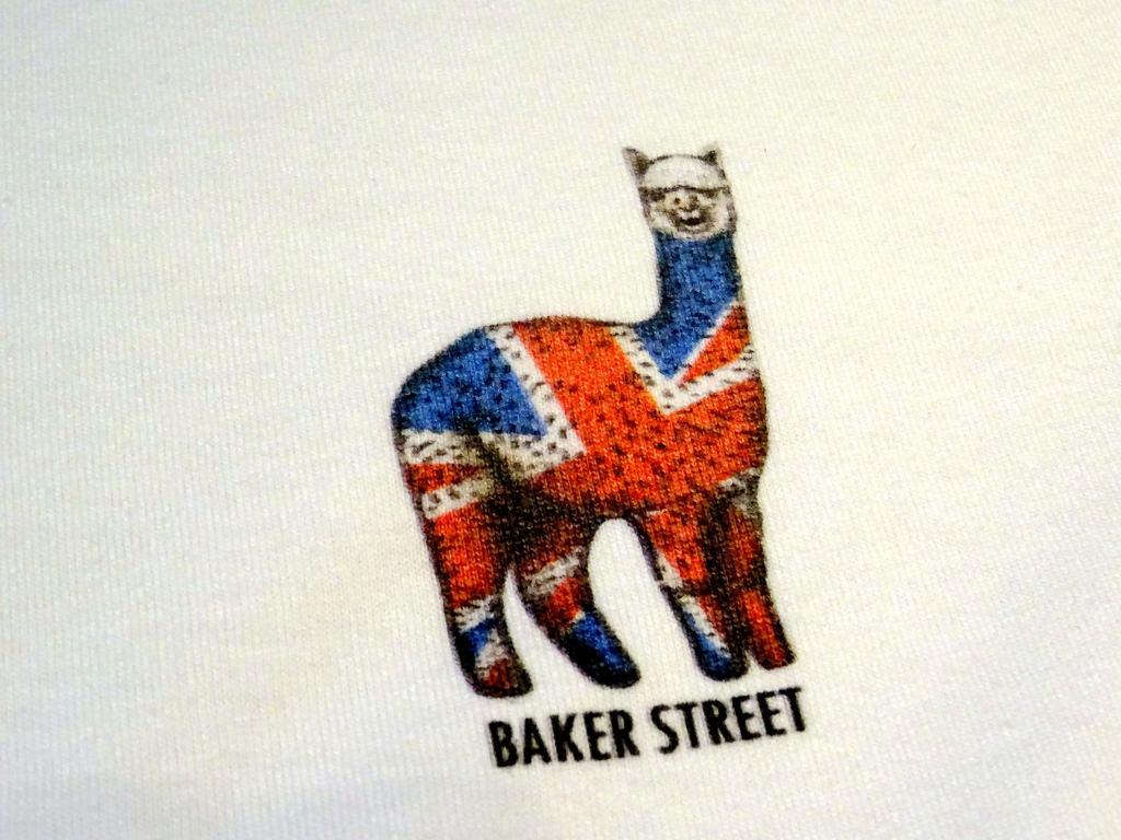 Baker Street (4)