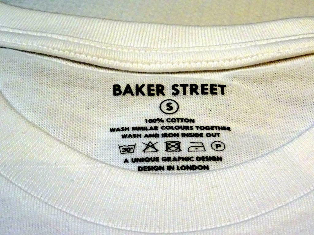 Baker Street (5)