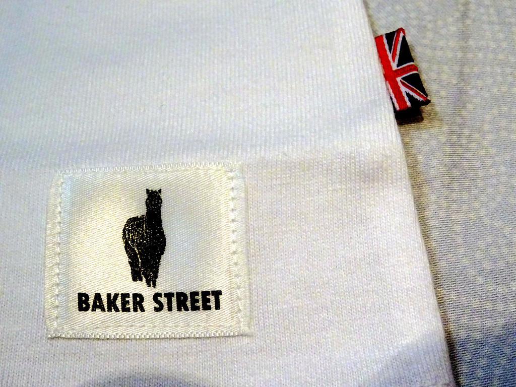 Baker Street (3)