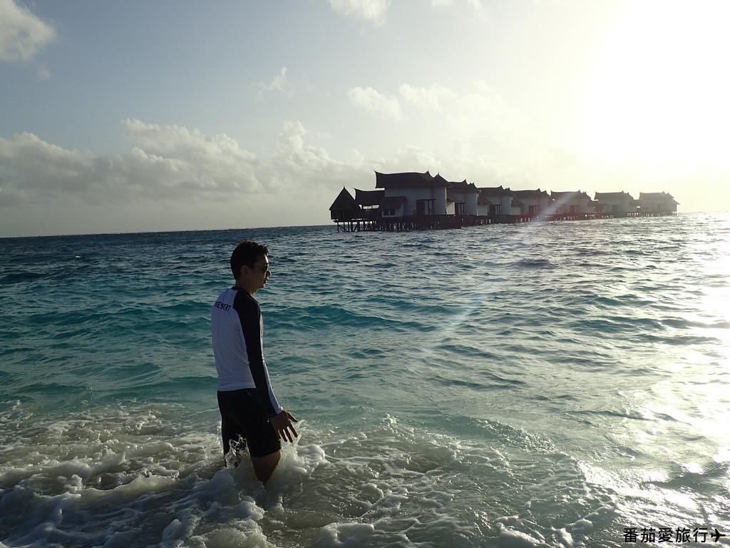 [蜜月]馬爾地夫懶人包行程和總花費 (41)