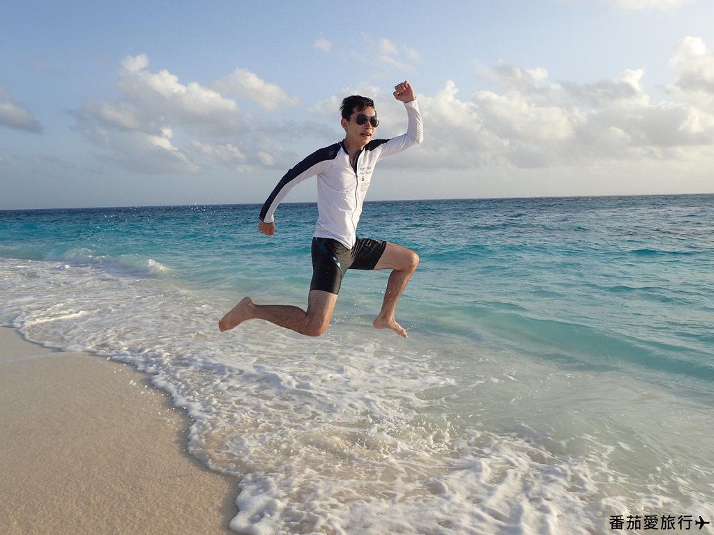 [蜜月]馬爾地夫懶人包行程和總花費 (44)
