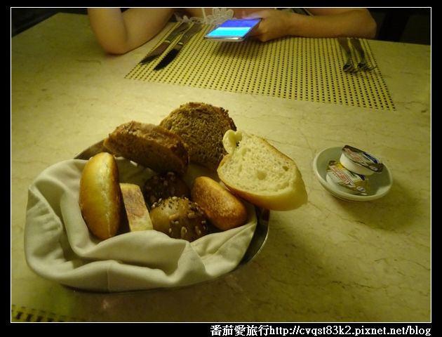 [蜜月]馬爾地夫。五星級飯店-維塔維利朱美拉Jumeirah Vittaveli 美食篇 (5)