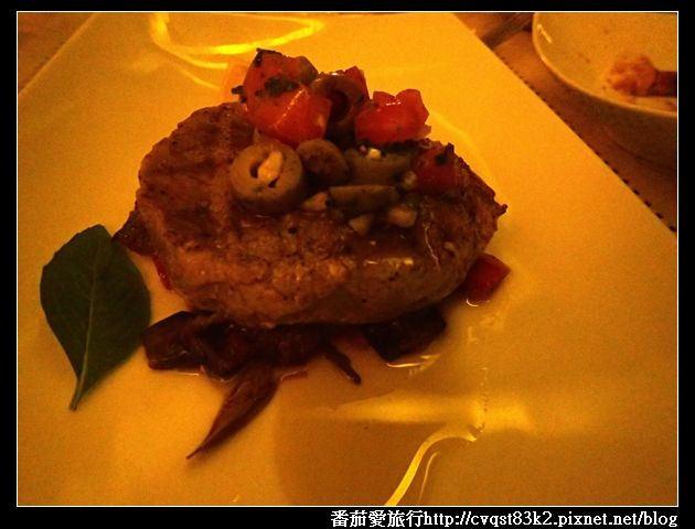 [蜜月]馬爾地夫。五星級飯店-維塔維利朱美拉Jumeirah Vittaveli 美食篇 (42)
