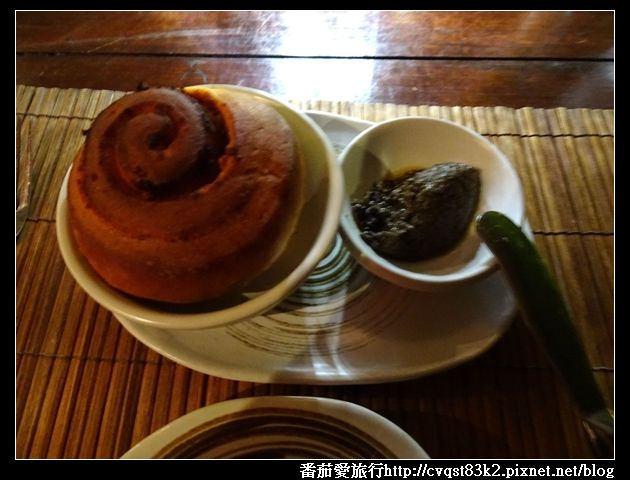 [蜜月]馬爾地夫。五星級飯店-維塔維利朱美拉Jumeirah Vittaveli 美食篇 (50)