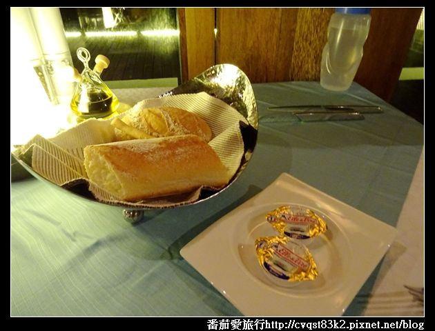 [蜜月]馬爾地夫。五星級飯店-維塔維利朱美拉Jumeirah Vittaveli 美食篇 (62)