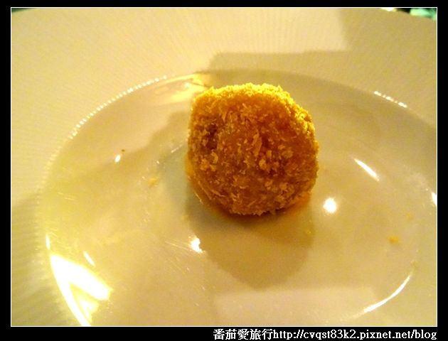 [蜜月]馬爾地夫。五星級飯店-維塔維利朱美拉Jumeirah Vittaveli 美食篇 (65)