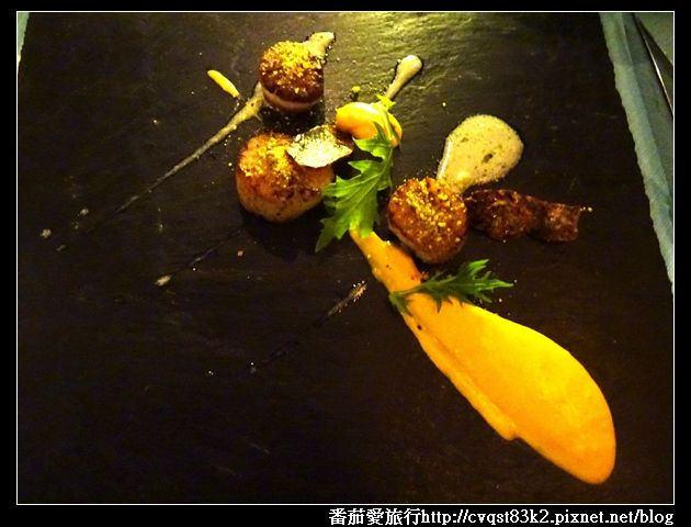 [蜜月]馬爾地夫。五星級飯店-維塔維利朱美拉Jumeirah Vittaveli 美食篇 (66)