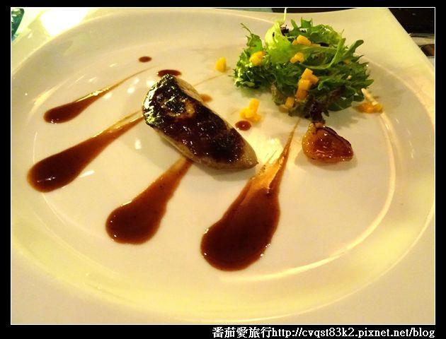 [蜜月]馬爾地夫。五星級飯店-維塔維利朱美拉Jumeirah Vittaveli 美食篇 (67)