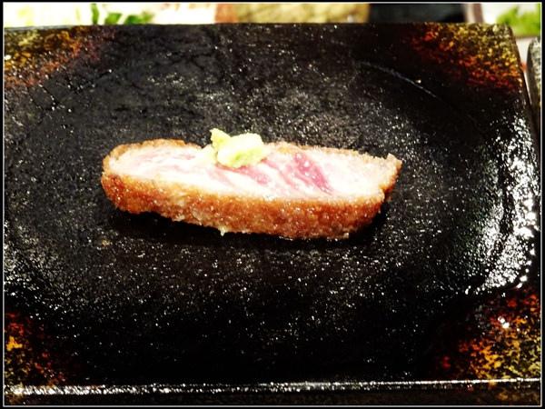 東京新宿炸牛排-牛かつ もと村 (13)