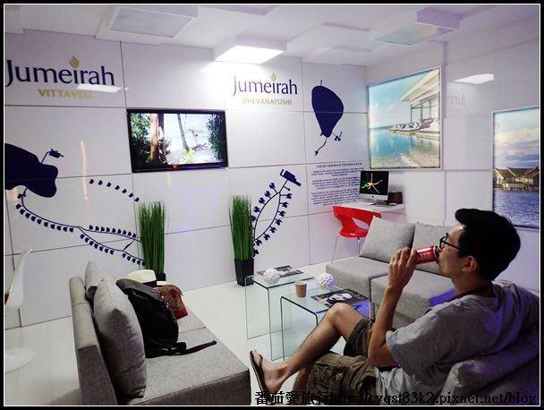 馬爾地夫jumeirah vittaveli 1 (49)