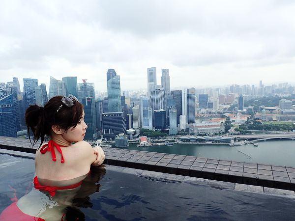 新加坡 (106)