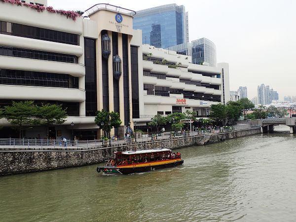 新加坡 (23)