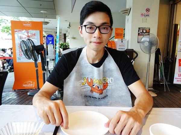 新加坡 (29)