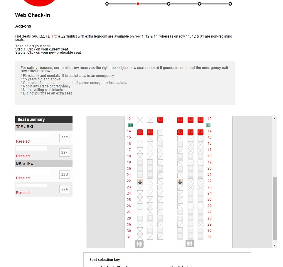 air asia web check in (6)