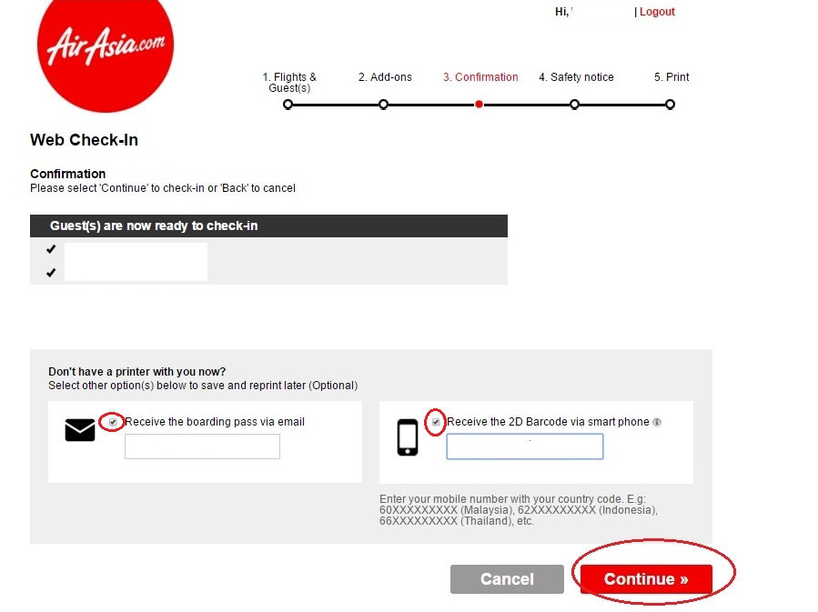 air asia web check in (8)