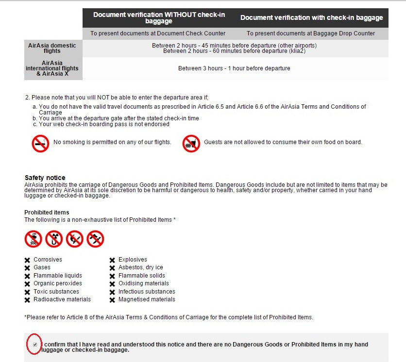air asia web check in (10)
