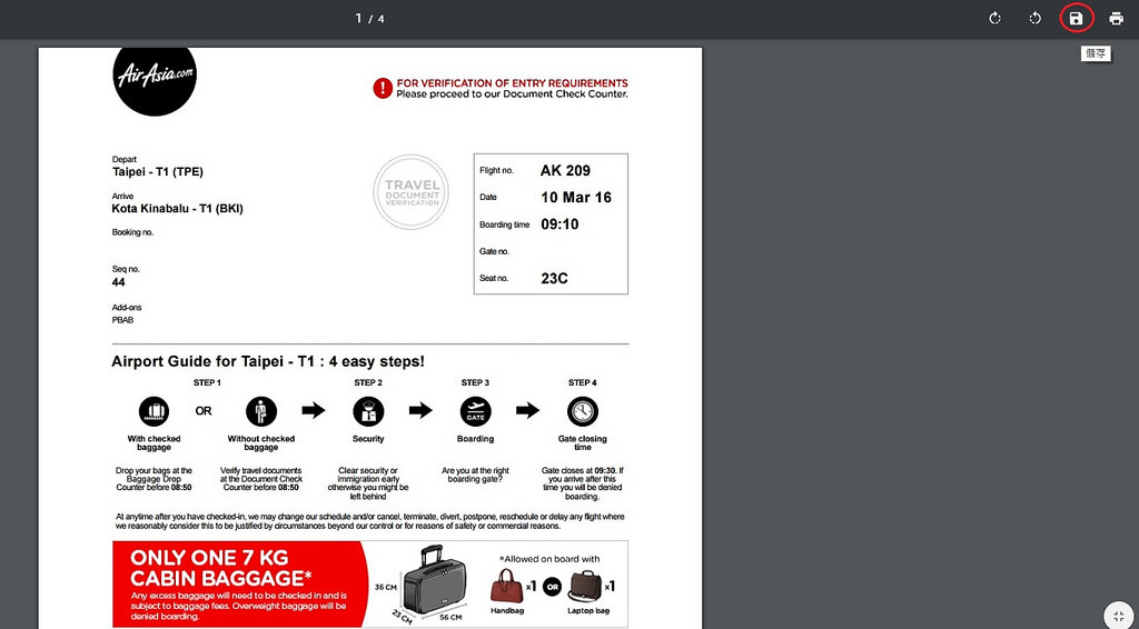air asia web check in (12)