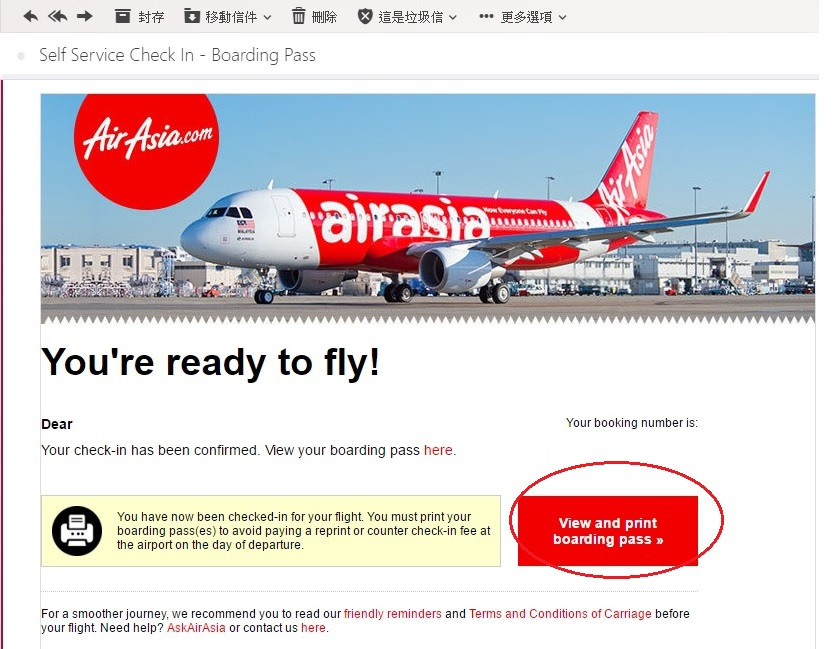 air asia web check in (14)