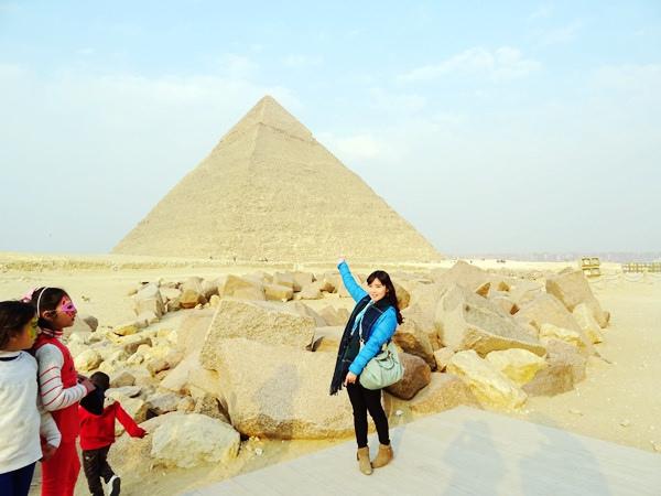 埃及2016.2.9 (38)