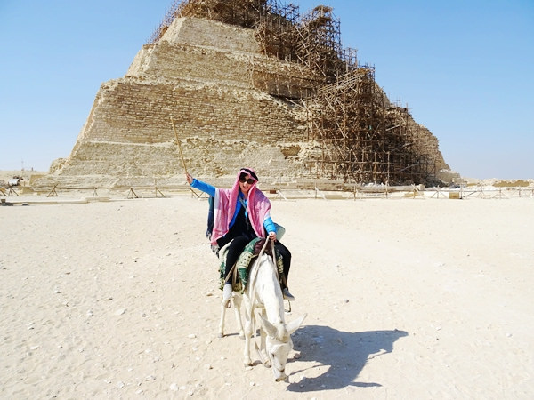 埃及2016.2.11 (60)