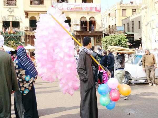 埃及2016.2.10 (47)