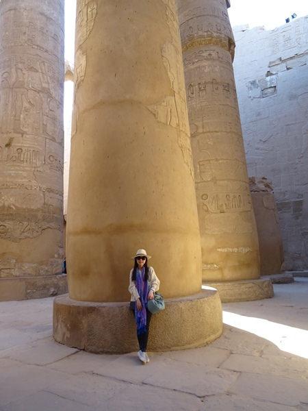 埃及2016.2.15 (155)