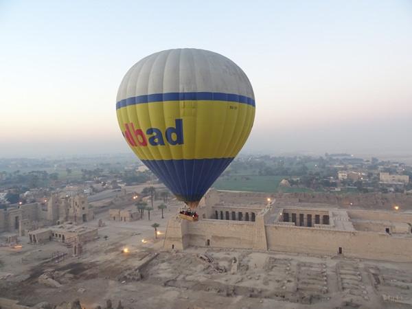 埃及2016.2.15 (73)