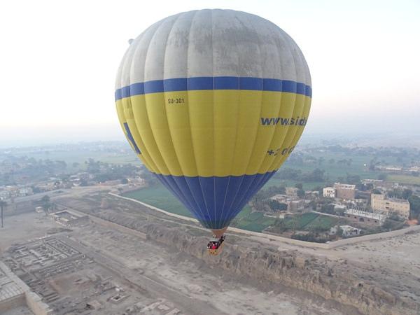 埃及2016.2.15 (78)