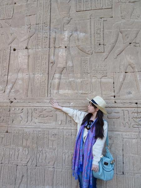 埃及2016.2.14 (30)