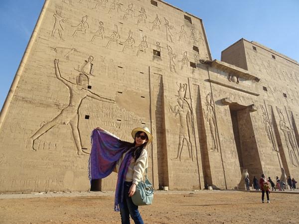 埃及2016.2.14 (37)