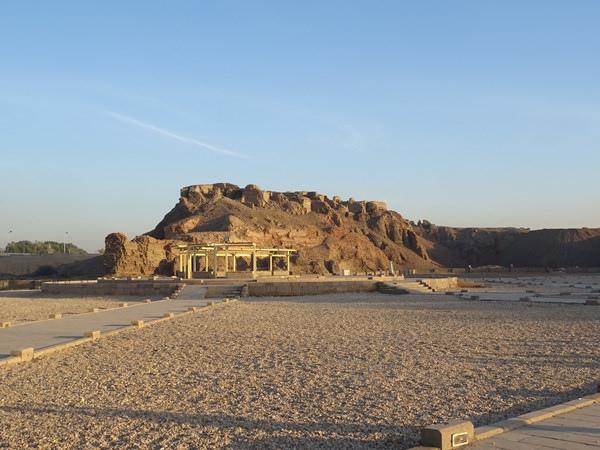埃及2016.2.14 (9)