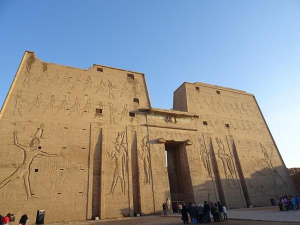 埃及2016.2.14 (10)