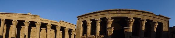 埃及2016.2.14 (15)
