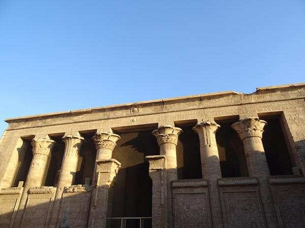 埃及2016.2.14 (16)