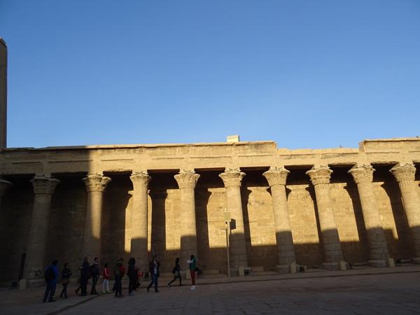 埃及2016.2.14 (17)