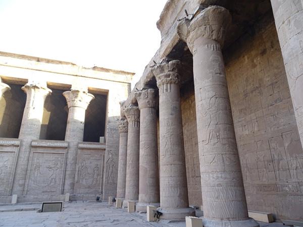 埃及2016.2.14 (18)