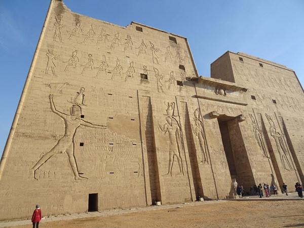 埃及2016.2.14 (38)
