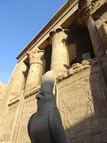 埃及2016.2.14 (26)