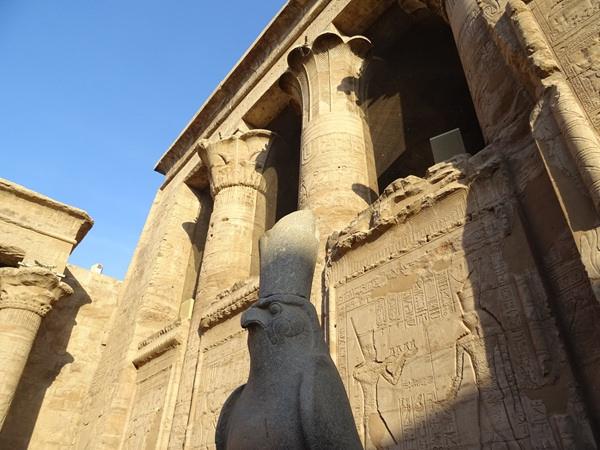 埃及2016.2.14 (25)