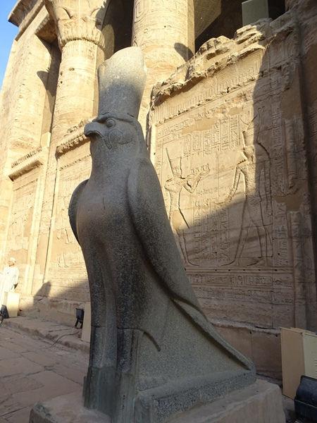 埃及2016.2.14 (27)