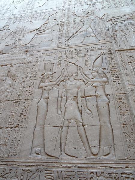 埃及2016.2.14 (20)